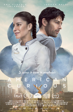 American Curious