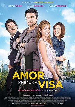amor_a_primera_visa_pulling_strings-3817