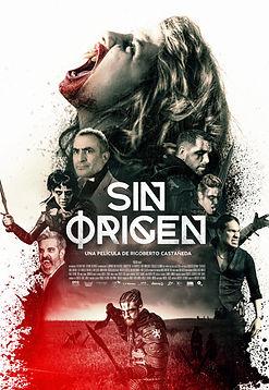SIN_ORIGEN_POSTER_v3.jpg