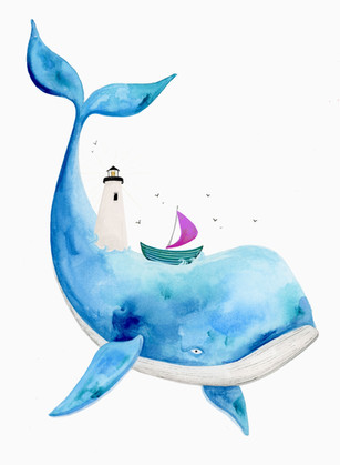 RN_QuirkyWhalewithTheSeaonItsBack_frame_edited.jpg