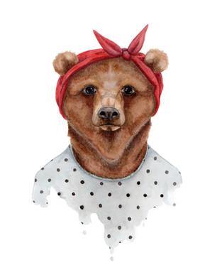 bear_rgb.jpg