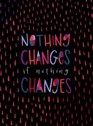 RN_NothingChangesIfNothingChanges_1_frame_edited.jpg