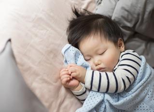 Improving Prenatal and Pediatric Care  through Integrative Programs
