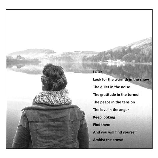 Look Poem.png