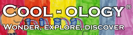 Cool-ology logo.PNG