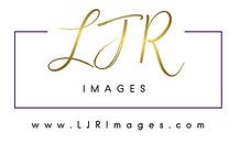 LJR Images logo.PNG