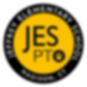 JES PTO Logo 2019_Final.png