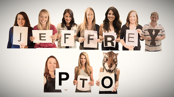 PTO-Image_edited.jpg