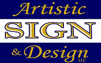 Artistic Sign and Design logo.PNG
