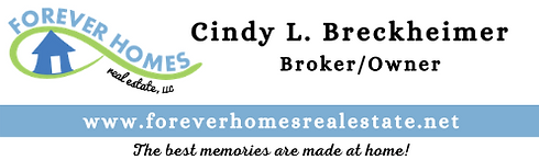 Cindy L. Breckheimer (1) (1).png