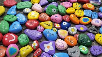 Kindness rock flyer (3).odt.png