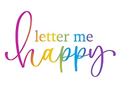 Letter Me Happy logo.PNG