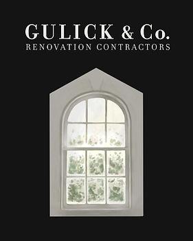 gulick_windowCMYK_large2-page-001_edited