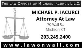 MICHAEL P. IACURCI.png