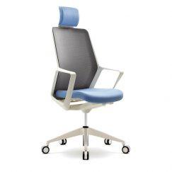 FLOW Task Chair.jpg