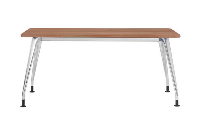 Walnut-Polished-frame-Angle-1-800x450 (1