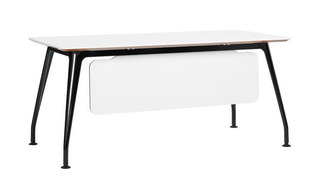 White-Lam-Black-frame-Angle2-800x450.jpg