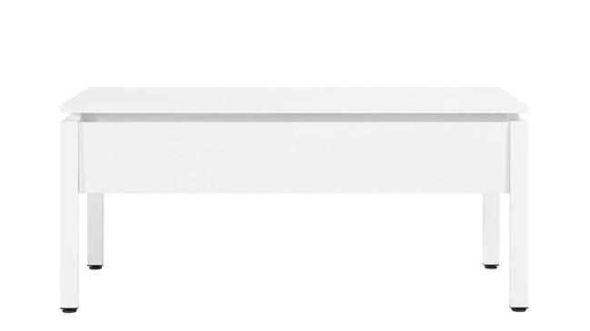 OBL-White-White-Mod-A1-800x450.jpg