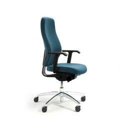 Profile Task Chair.jpg