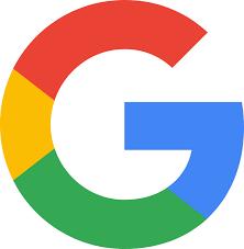 Google - Hidden Beauty, Tilehurst