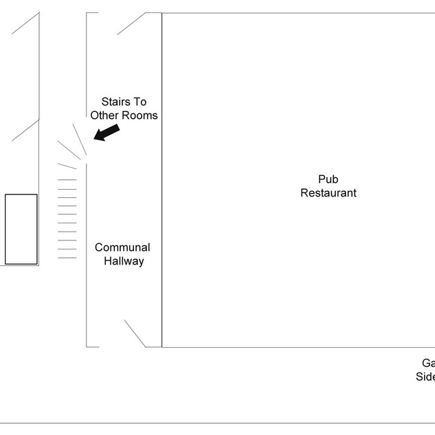 En-Suite Room Plan.jpg