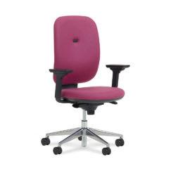 Apollo Task Chair.jpg