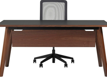 We Have A new range of Furniture to brighten up your workplace all Manufactured Here in the UK.