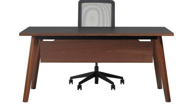 Black-Lam-Mod-Walnut-frame-Max-Angle-1-8