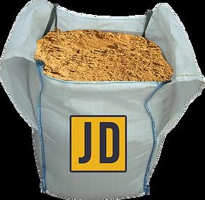 jd-grab-builders-sand-tonne-bag.fw.png