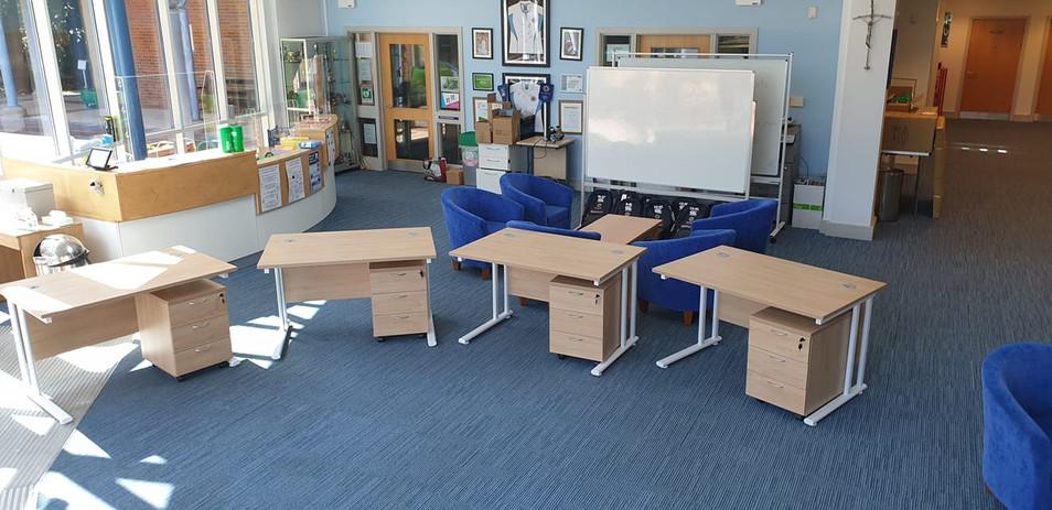 berkshire_facilities_group_maintenance_services_desk_installation