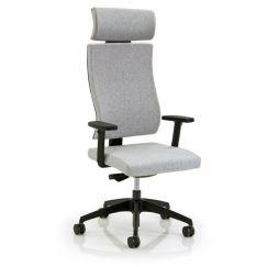 VIB-lite Task Chair.jpg
