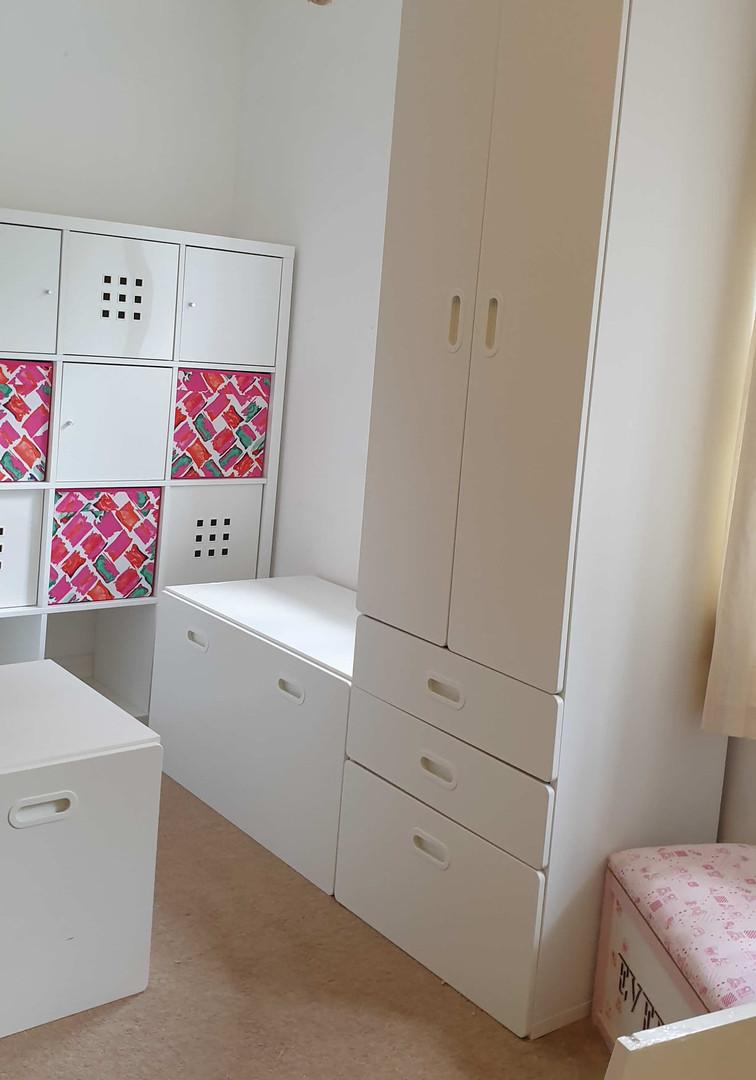 berkshire_facilities_group_maintenance_services_Ikea_flat_pack_installation