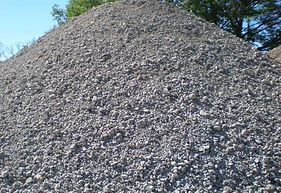 jd-grab-crushed-concrete.jpg