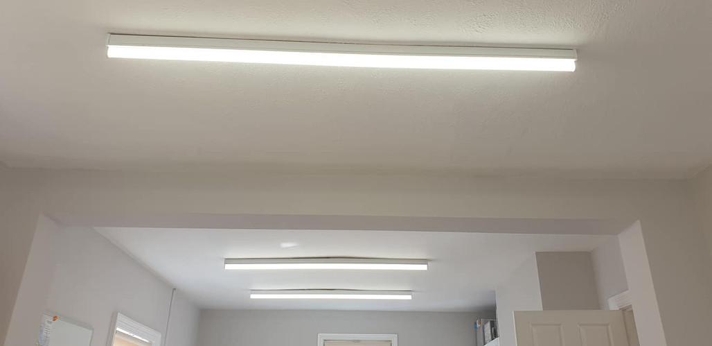 berkshire_facilities_group_maintenance_services_lighting