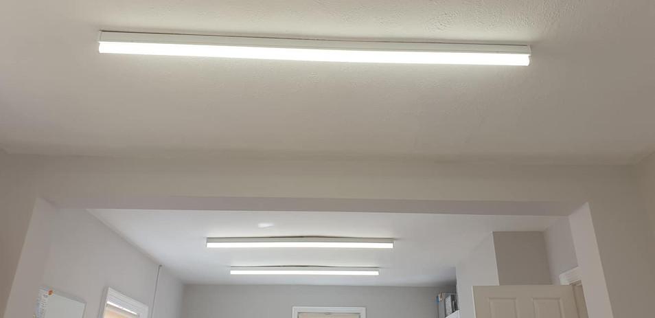 berkshire_facilities_group_maintenance_services_lighting