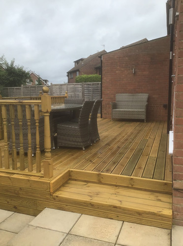 berkshire_facilities_group_maintenance_services_decking