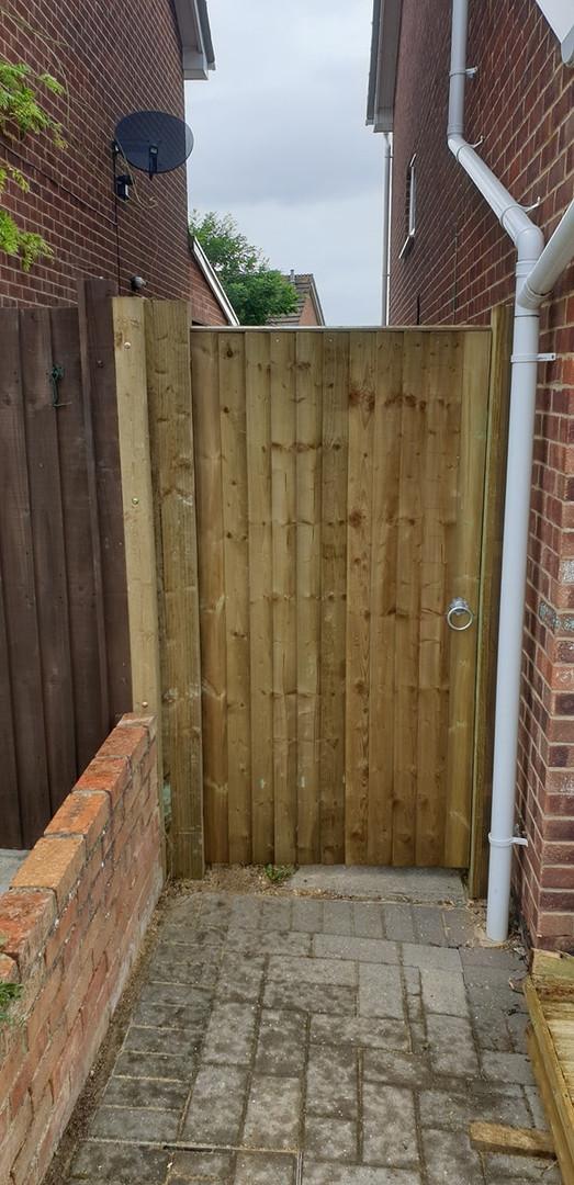 berkshire_facilities_group_maintenance_services_gate