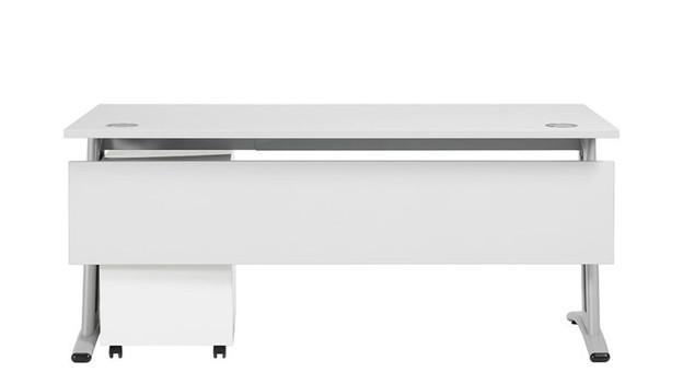 Dove-Grey-Silver-frame-Mod-Ped-Angle-1-8