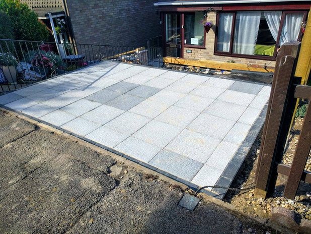 berkshire_facilities_group_maintenance_services_patio