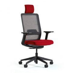 Max Task Chair.jpg