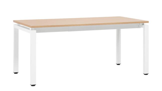 OBL-White-Oak-A2-800x450.jpg