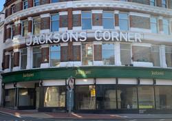 dawsons_brickwork_jacksons_corner_readin
