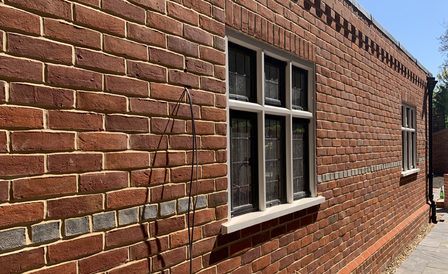 dawsons_brickwork_reading_new_build (1).