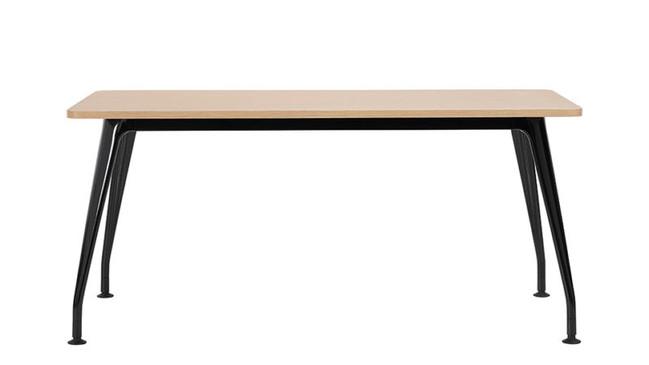 Oak-Black-frame-Angle-1-800x450.jpg
