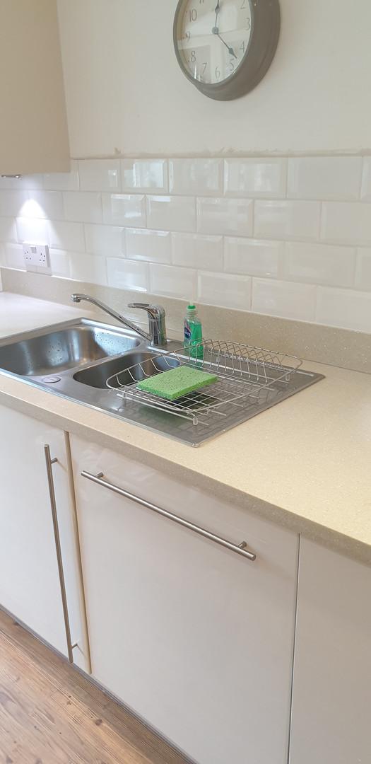berkshire_facilities_group_maintenance_services_tiling