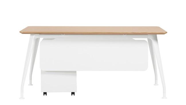 Oak-ven-White-frame-Modesty-Ped-Angle1-8
