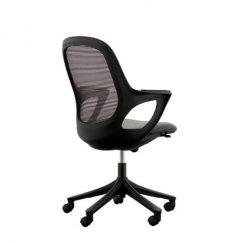 Salt-n-Pepper Task Chair.jpg