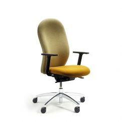 Ergoform Round Task Chair.jpg