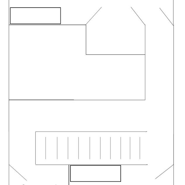 Rooms Floor Plan.jpg
