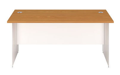 Panel Rectangular Desk Nova Oak.jpg